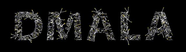 DMALA 201711 Promo Image